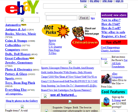 old ebay design resized 600