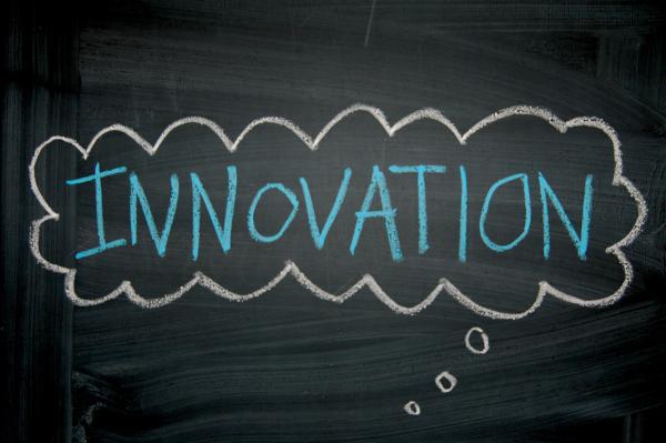 innovation2 resized 600