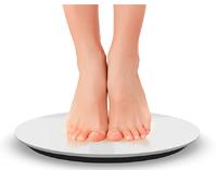 qardiobase weight management