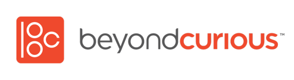 beyondcurious logo resized 600