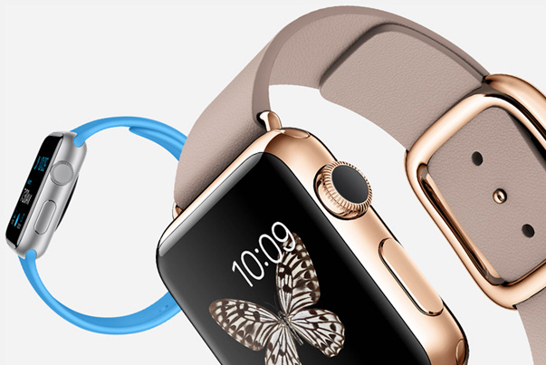apple-watch-hero
